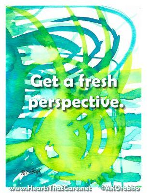 JUNE15_fresh_perspective
