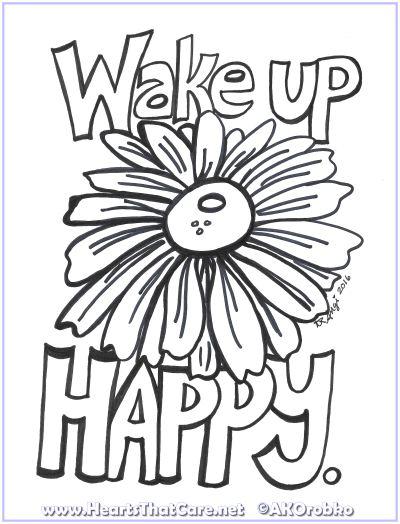 JUNE27_wake_up_happy