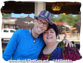 JULY27_road_trip_03_with_andy