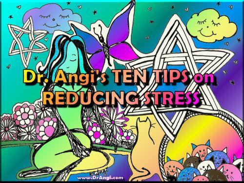 04_APR30_TEN_TIPS_REDUCE_STRESS