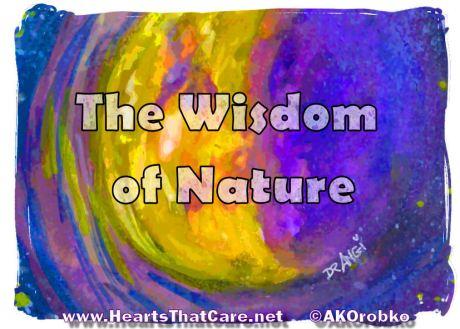 08Aug_06_Wisdom+Nature